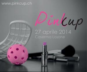 http://www.pinkcup.ch