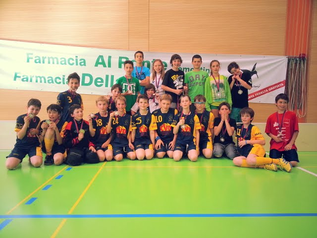 https://sites.google.com/a/guhc.ch/public/news/17torneodisementina/GUHC_U14_1314_TorneoSementina.jpg?attredirects=0